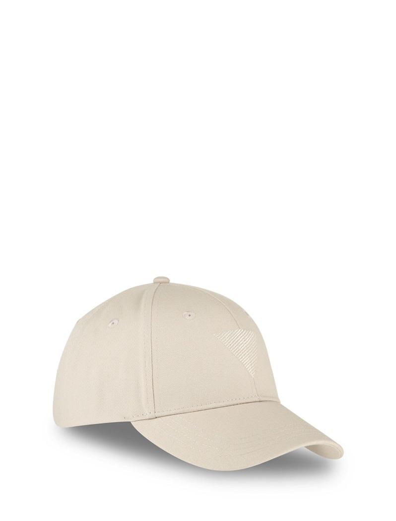 Purewhite PureWhite 21010701 Cap OffWhite