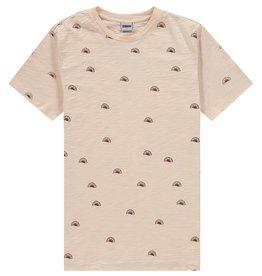 Kultivate Kultivate TS Sunny Soft Pink