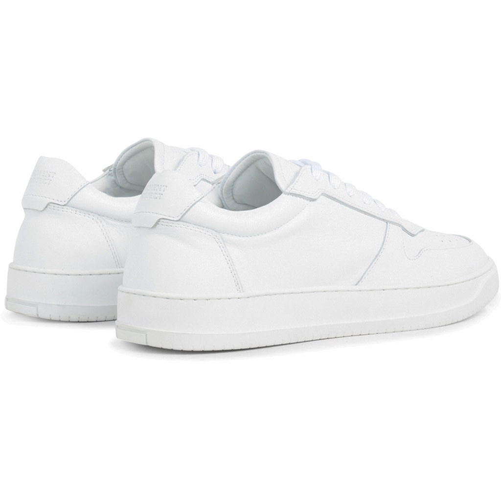 Garment Project Garment Project Legacy Sneaker White