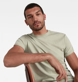 G-Star G-Star Lash R Relaxed Tee Grege Green