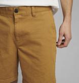 Anerkjendt Anerkjendt AKLT John Organic  900101 Short Wood Thrush Khaki