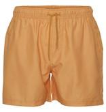 Clean Cut Clean Cut Swim Short Pale Orange