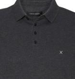 Clean Cut Clean Cut Silkeborg Polo Black