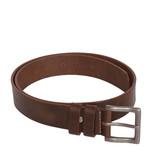 Chesterfield Chesterfield Antonio Leather Belt Cognac