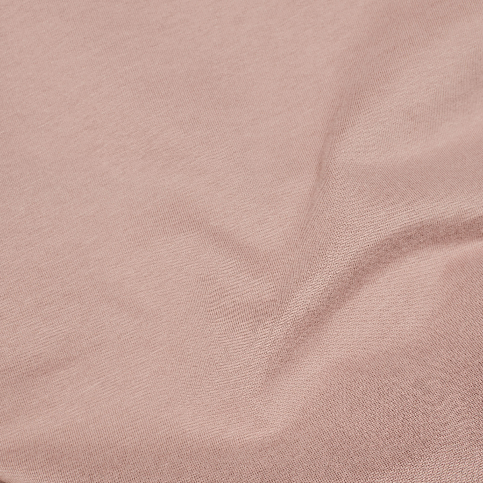 G-Star G-Star Lash R Relaxed Tee Chocolate Berry Pink