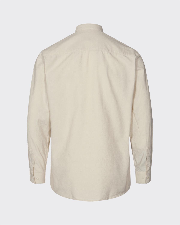 Minimum Minimum Anholt 8099 Shirt Broken White