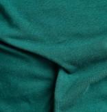 G-Star G-Star Slim Base R Tee S/S Bright Laub Green
