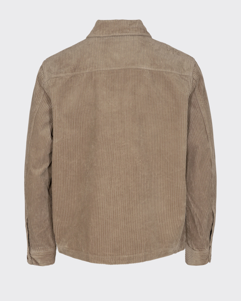 Minimum Minimum Campos 9133 Shirt Seneca Rock