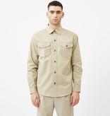 Minimum Minimum Tobi 8008 Shirt Seneca Rock