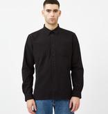 Minimum Minimum Sivas 9130 Shirt Black
