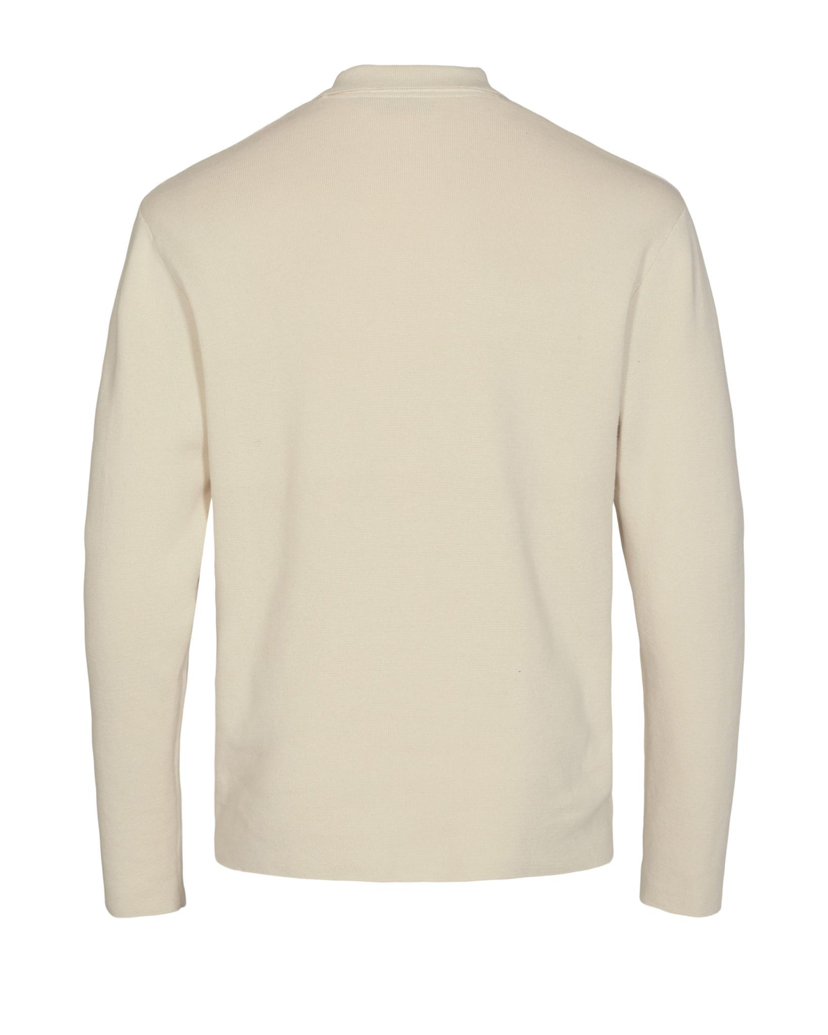 Minimum Minimum Hoff 9126 Knit Broken White