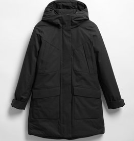 Elvine Elvine Memy Jacket Black