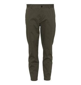 Clean Cut Clean Cut Milano Tristan Pant Army/Dark Grey