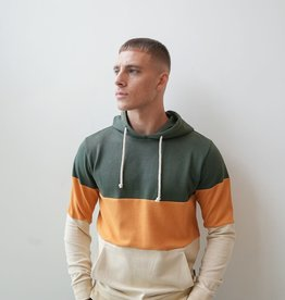 Kultivate Kultivate Spice Sweat Thyme Green