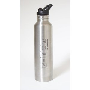 E-Hide kit bottle 10,2 A