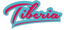 TIBERIA Beach Shop