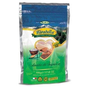 Tapioca Zetmeel 500 gram