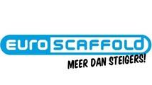 EuroScaffold