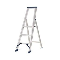 Das Ladders Das Hercules ano Stufen-Stehleiter 1 x 3 Stufen