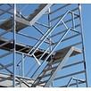 ASC Trappentoren 135 x 250 x 14 m werkhoogte