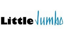 Little Jumbo