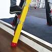 Das Ladders Yetipro - Bigone Fußverlängerung