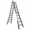 Das Ladders Yetipro - BigOne multifunctionele ladder 4x5