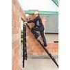 Das Ladders Yeti pro / BigOne multifunctionele ladder 4x5