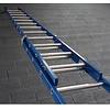 ASC ASC Premium Schiebeleiter 3x16 Sprossen