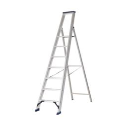 Das Ladders Das Hercules ano escabeau 1 x 7 marches ET7A