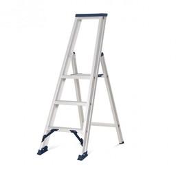 Das Ladders Das Hercules ano Stufen-Stehleiter 1 x 3 Stufen ET3A