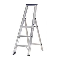 Das Ladders Das Premium escabeau 3 marches PET3