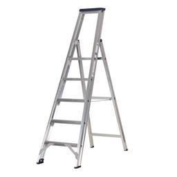 Das Ladders Das Premium escabeau 5 marches PET5