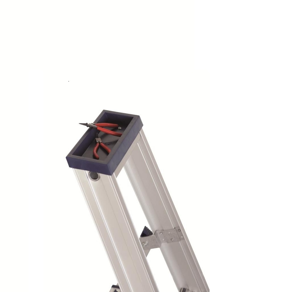 Das Ladders Das Premium trapladder 7 treden PET7