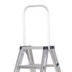 Das Ladders Das Premium dubbele trap 3 treden PDT3