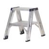 Das Ladders Das Premium dubbele trap 2 treden PDT2