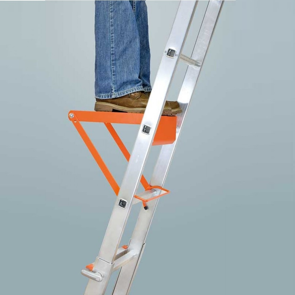 Wakü Waku 104 ladderbankje