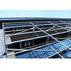 ASC Gevelstelling 100 m² - 0,75 m x 10 m x 10 m