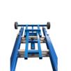 ASC Ladderafhouder X-max