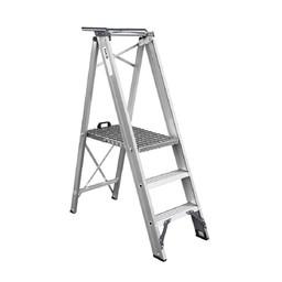 Das Ladders Das workstage ano 3 treden