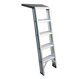 Das Ladders Voegtrap met 7 treden