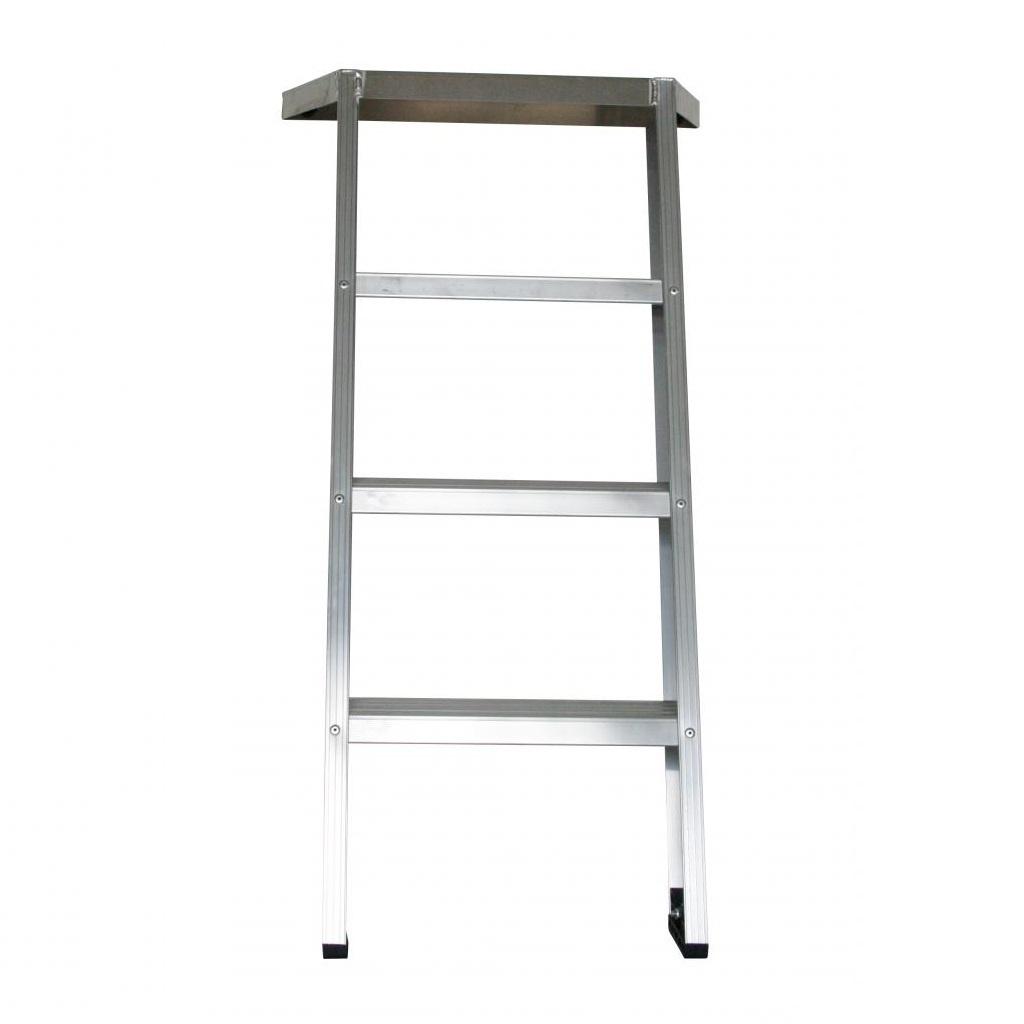 Das Ladders Voegtrap met 4 treden