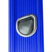 ASC ASC XD Anlegeleiter 3x10 Sprossen mit Traverse