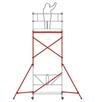 Altrex Altrex RS Tower 34 rolsteiger module C