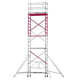 Altrex Altrex RS Tower 34 Zimmergerüst Modul D
