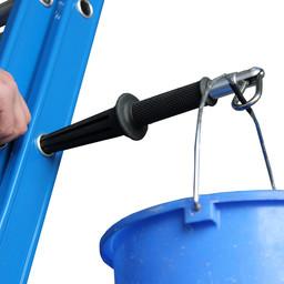 Ladderlimb bras pour échelle