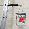 Ladderlimb Aufhängestange für Leiter
