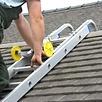 Nokhaak ladder - Ladderhaak universeel