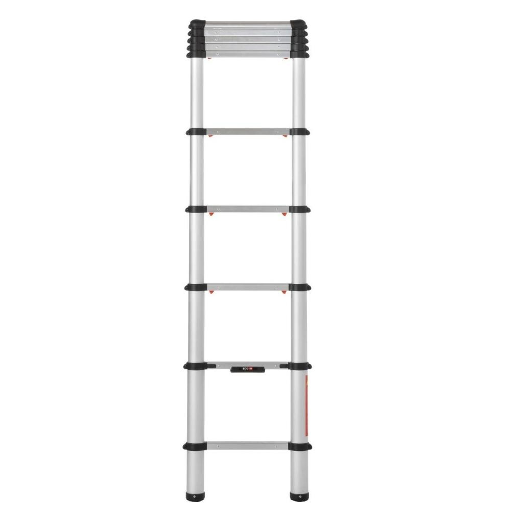 Telesteps Telesteps Eco Line telescopische ladder 3,0 m