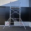 A-line kamersteiger werkhoogte 5,85 m